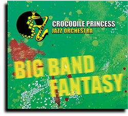 big-band-fantasy
